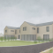 First Passive Houses FOR SALE in Yorkshire ever!